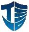 工业和信息化部网站ICP备案号